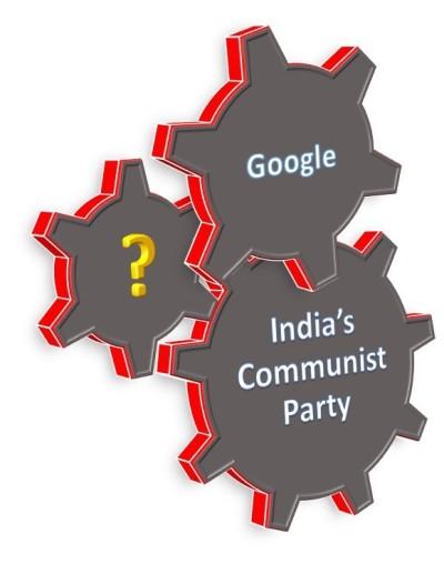 google-cpi